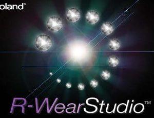 r-wear studio
