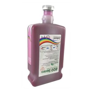 EcoSol MAX2 Light Magenta
