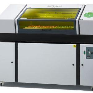 bofa filter lef-200